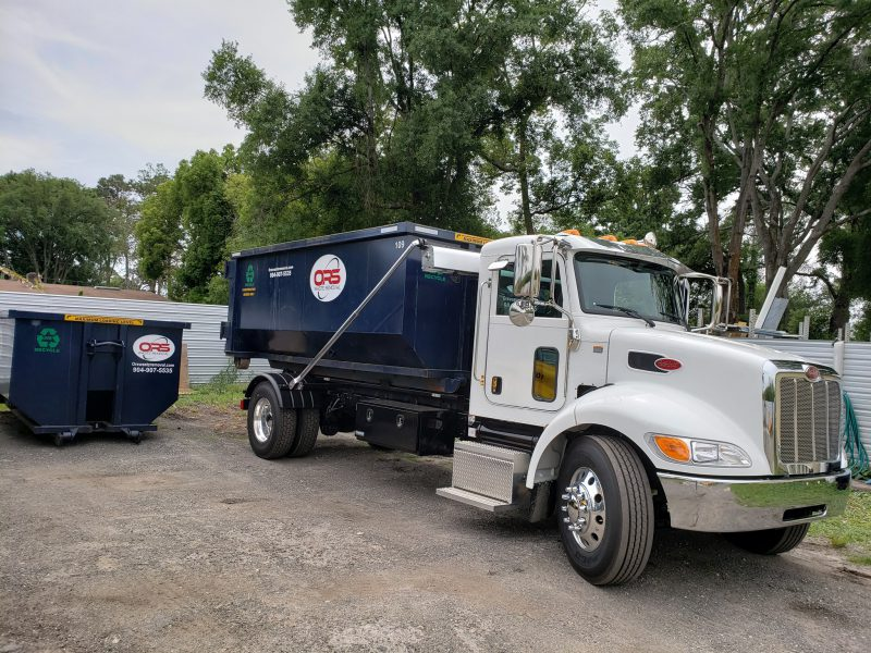 ors-waste-removal-pickup
