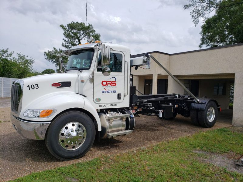 ors-waste-removal-white-truck